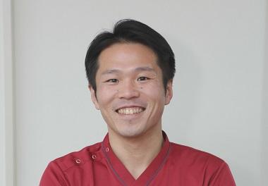 院長木村勇介